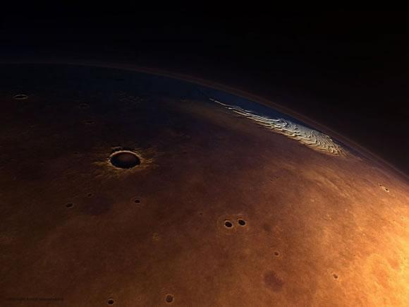 imágenes de Marte (15)