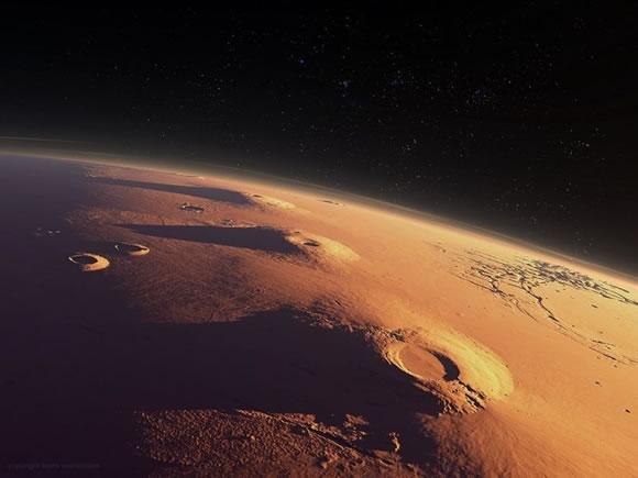 imágenes de Marte (21)