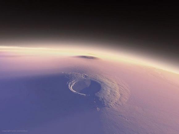 imágenes de Marte (19)