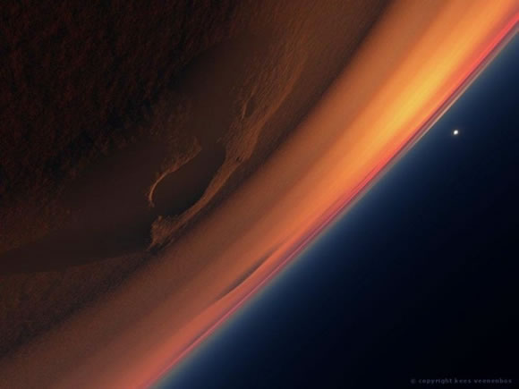 imágenes de Marte (18)