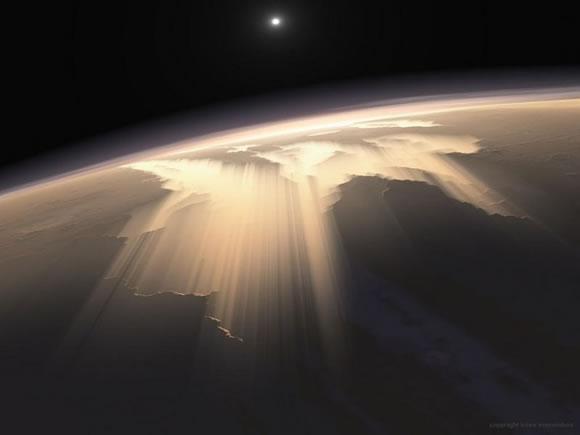 imágenes de Marte (22)