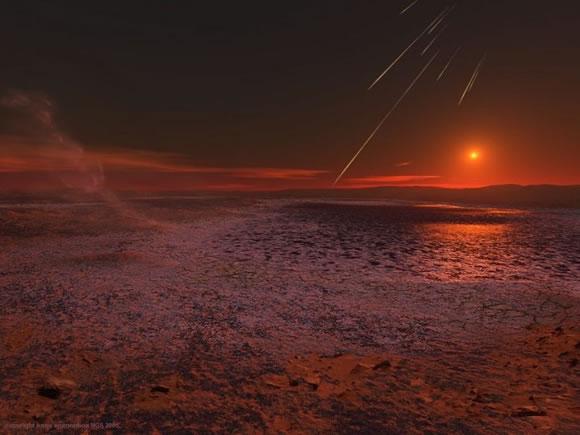 imágenes de Marte (26)