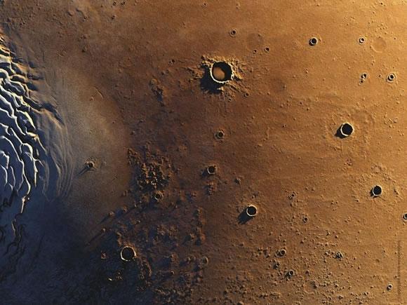 imágenes de Marte (24)