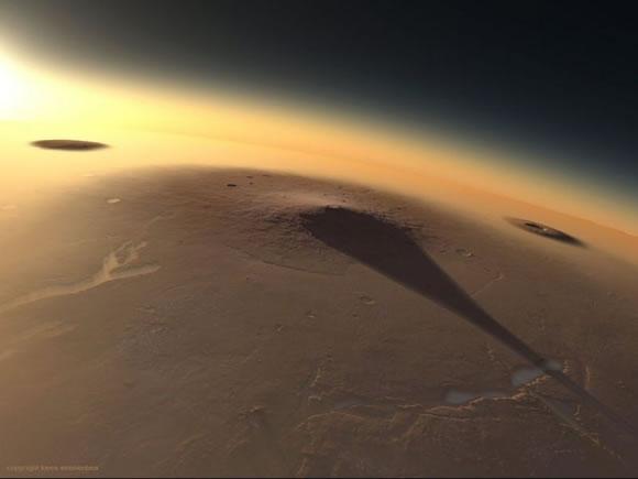 imágenes de Marte (28)