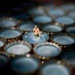 Mundo en miniatura