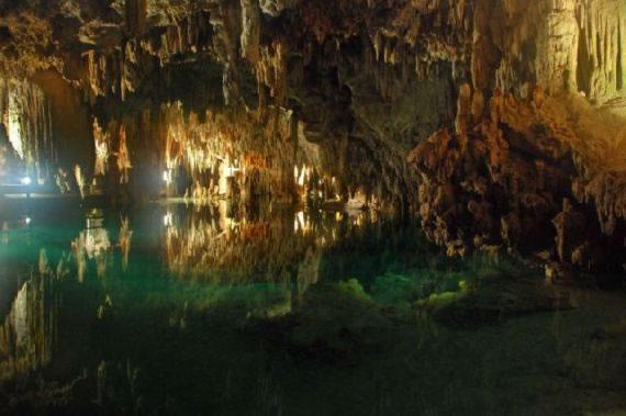Cenotes Yucatan (5)