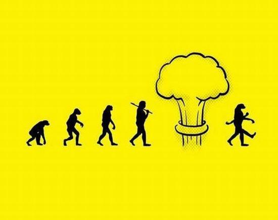 Evolucion gumana (4)