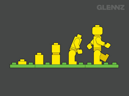 Evolucion gumana (8)