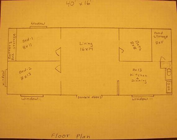 Casa contenedor (4)