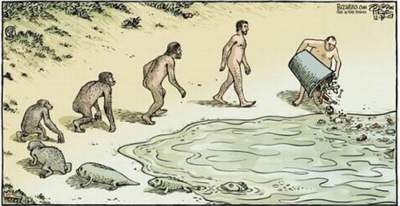 Evolucion gumana (7)