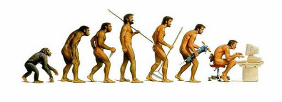 Evolucion gumana (6)