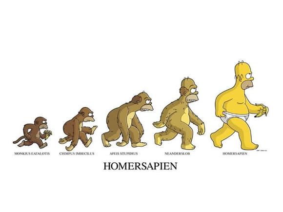 Evolucion gumana (15)