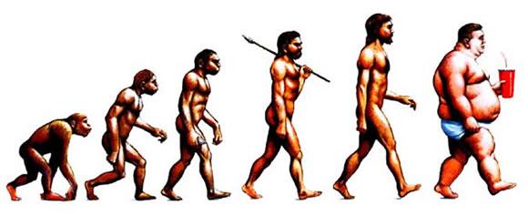 Evolucion gumana (13)