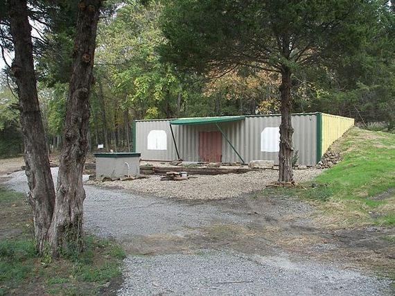 Casa contenedor (14)