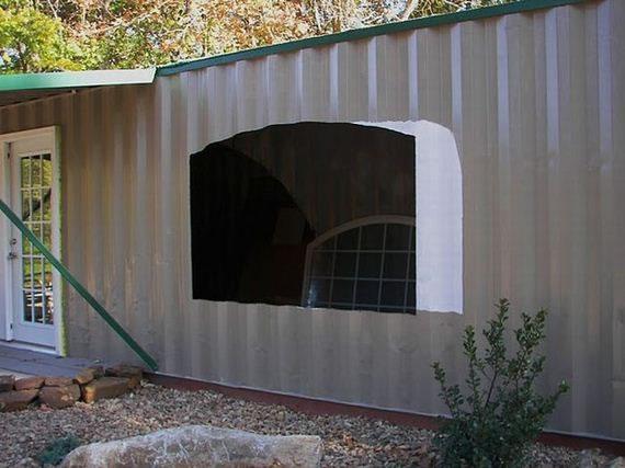 Casa contenedor (18)