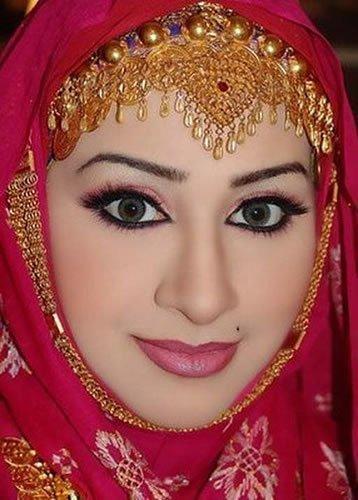 Fathima Kulsum Zohar Godabari (1)