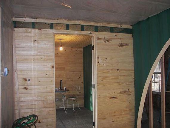 Casa contenedor (30)