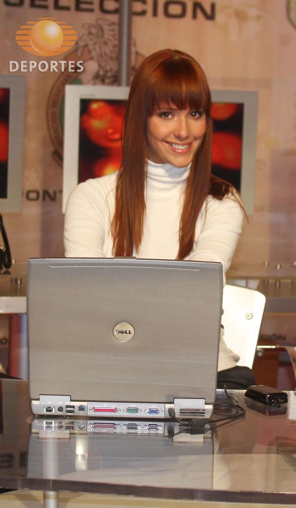 Conductoras Televisa Deportes (7)
