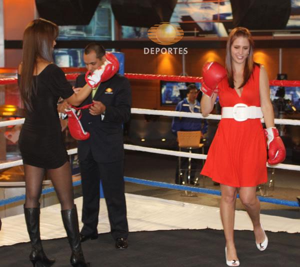 Conductoras Televisa Deportes (16)