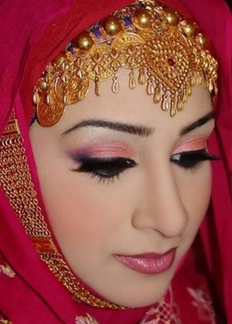 Fathima Kulsum Zohar Godabari (6)