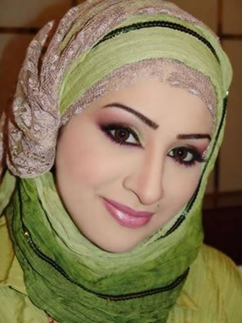 Fathima Kulsum Zohar Godabari (5)