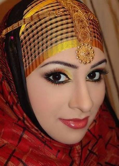 Fathima Kulsum Zohar Godabari (4)