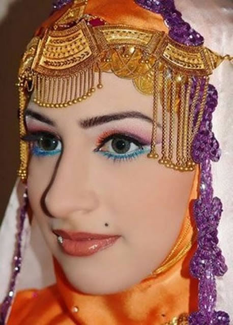 Fathima Kulsum Zohar Godabari (3)