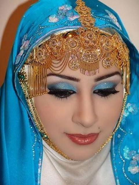 Fathima Kulsum Zohar Godabari (2)