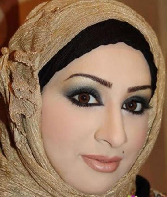 Fathima Kulsum Zohar Godabari (8)
