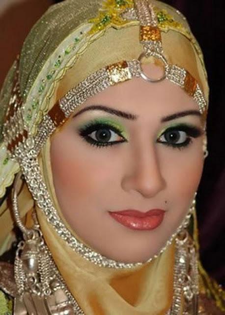Fathima Kulsum Zohar Godabari (7)