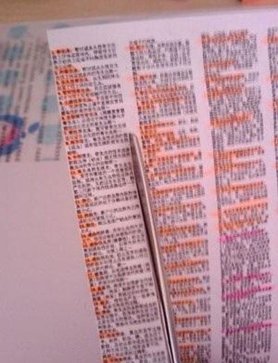 Acordeón examen made in China (13)
