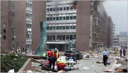atentados terroristas en oslo noruega (2)