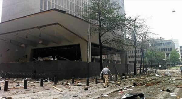 atentados terroristas en oslo noruega (5)