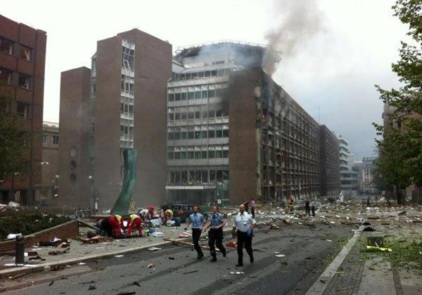 atentados terroristas en oslo noruega (3)