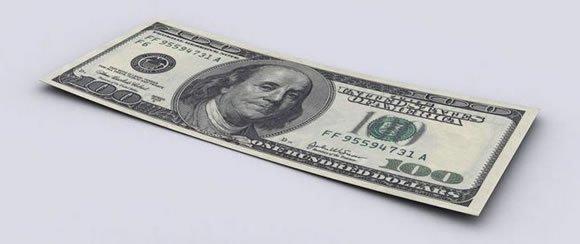 deuda de Estados Unidos (1)