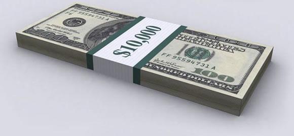 deuda de Estados Unidos (5)