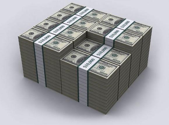 deuda de Estados Unidos (4)