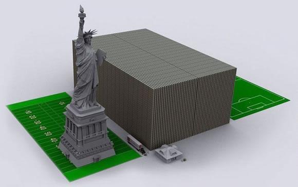 deuda de Estados Unidos (7)