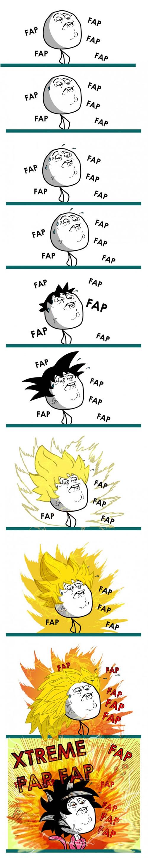 FAP FAP