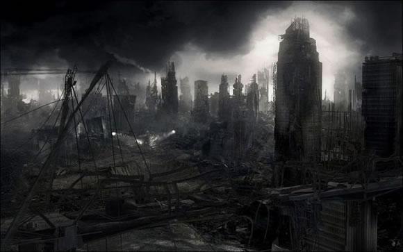 Fin del mundo (7)