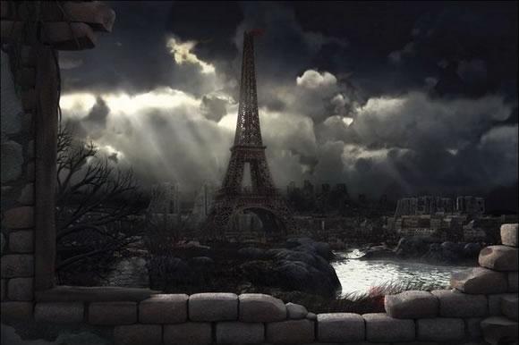 Fin del mundo (11)