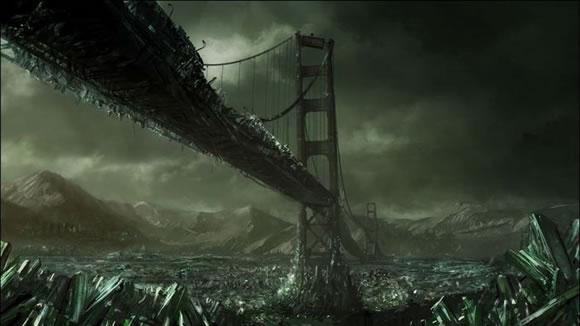 Fin del mundo (12)