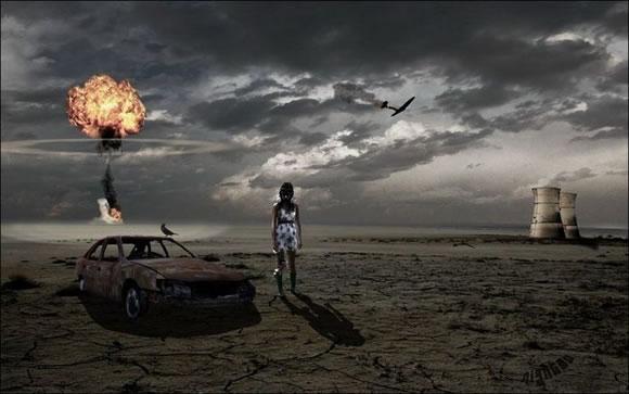 Fin del mundo (15)