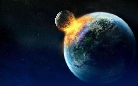 Fin del mundo (14)