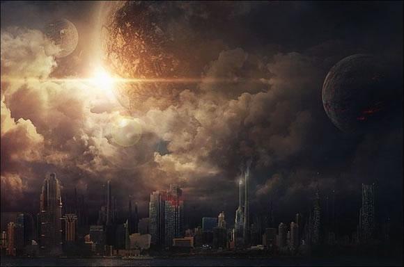 Fin del mundo (13)