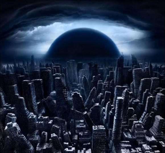 Fin del mundo (18)