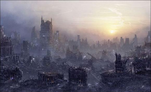 Fin del mundo (19)