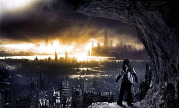 Fin del mundo (23)