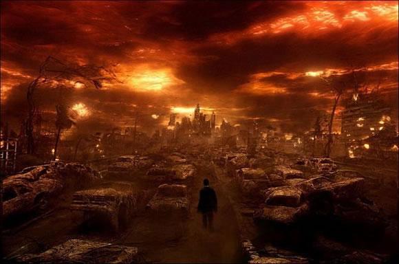 Fin del mundo (24)
