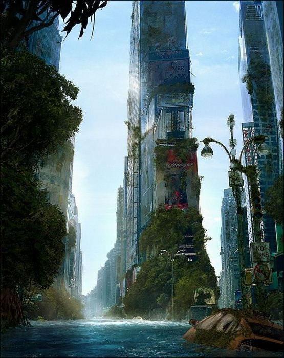 Fin del mundo (28)